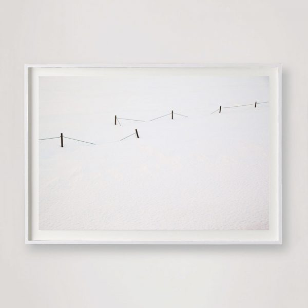 iceland4-white