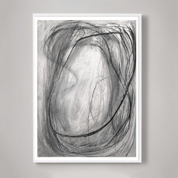 infinity drawings