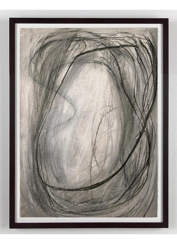 Infinity Drawings by DDE