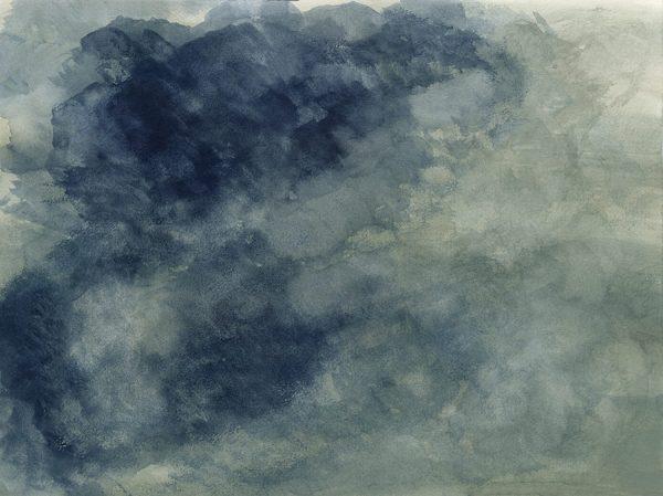 cloudA-whole-lrg