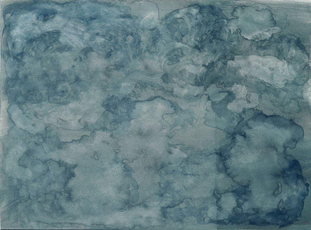 cloudB-whole-lrg