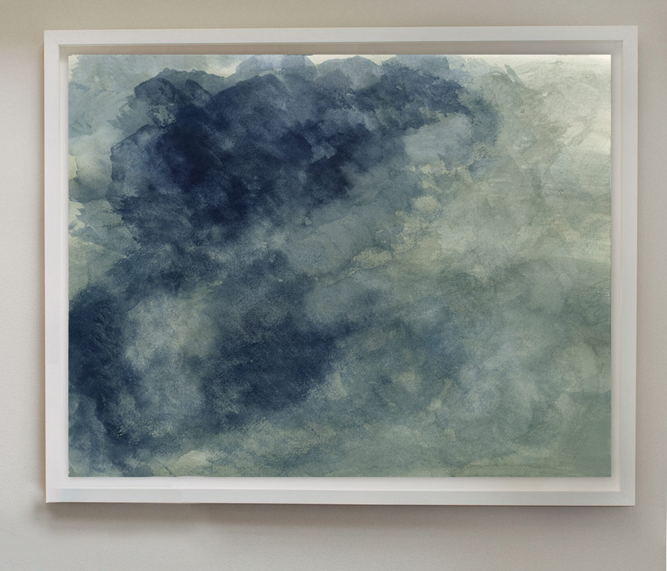 cloudsA-wht-frame-lrg