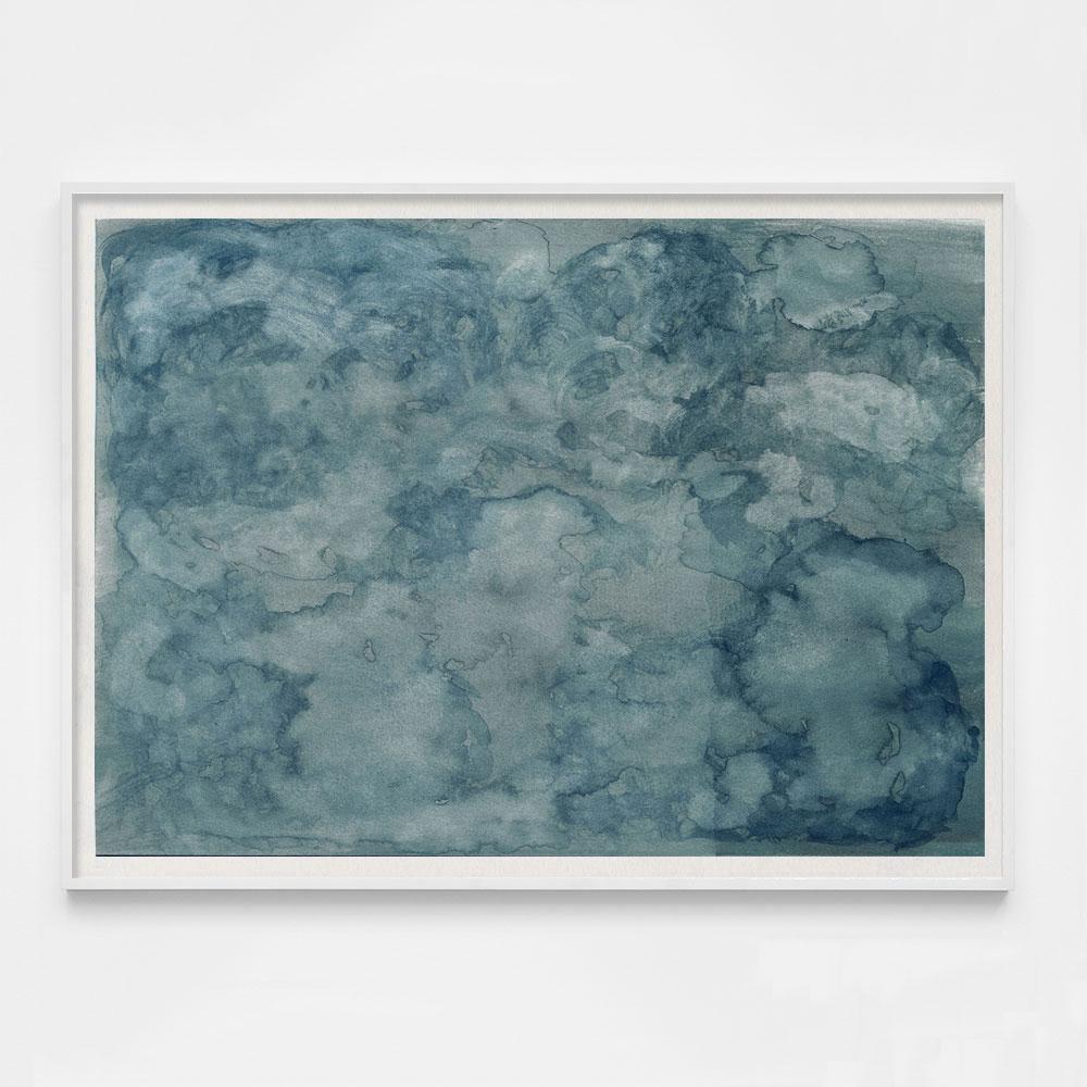 cumulus-01-cover