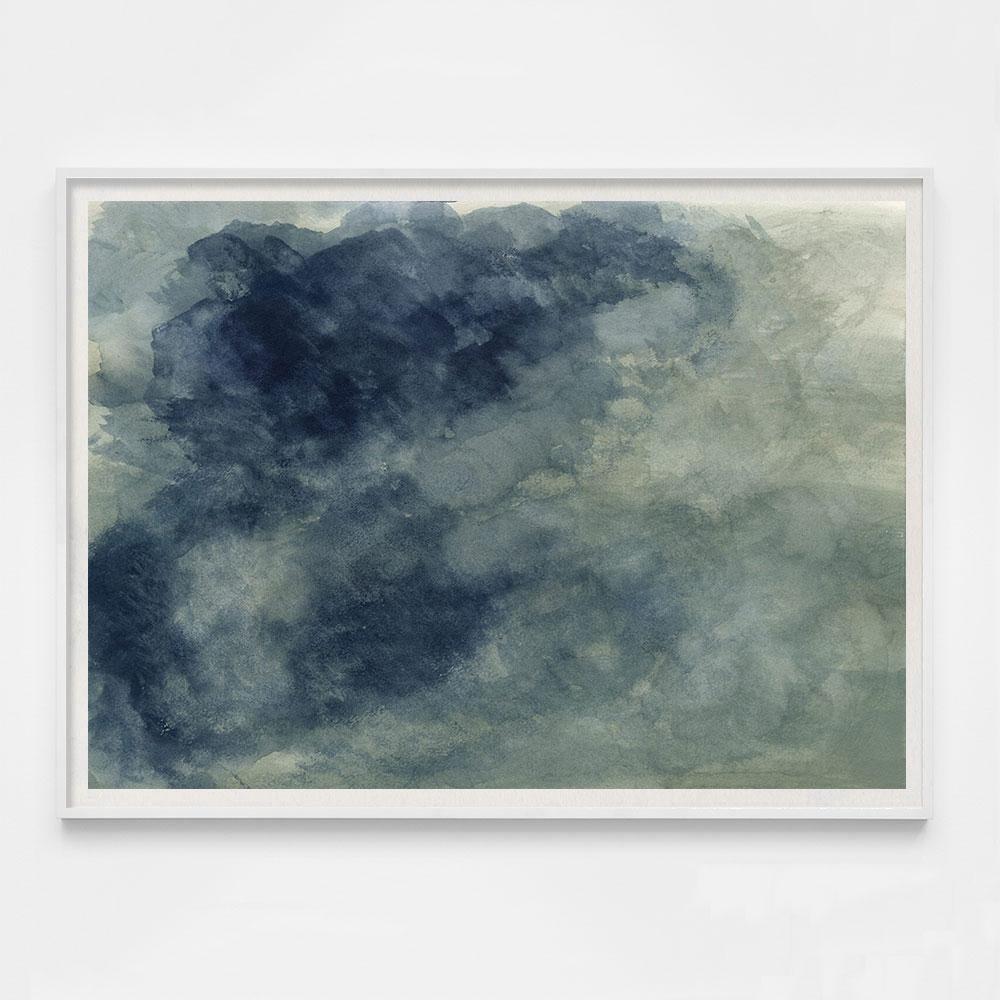 cumulus-02-cover