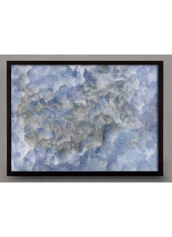 cloudD-img