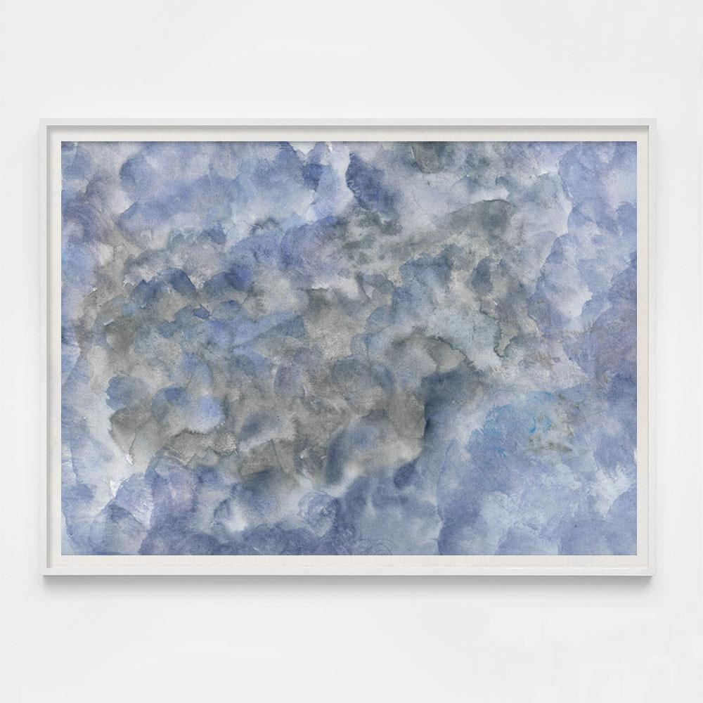 cumulus-04-cover