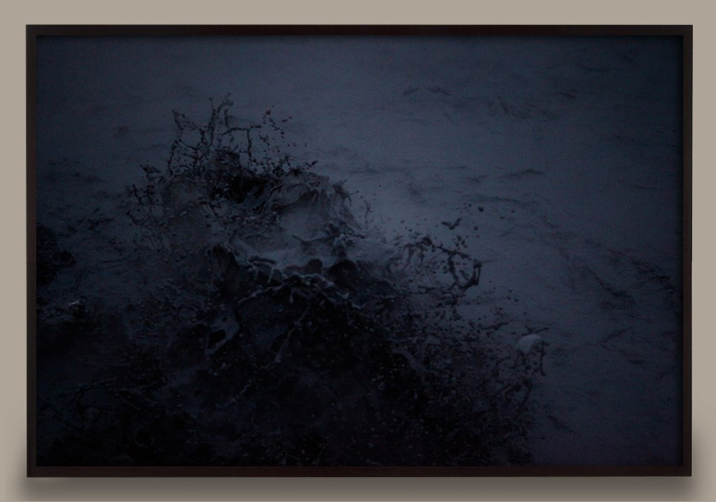 iceland-bluegrain