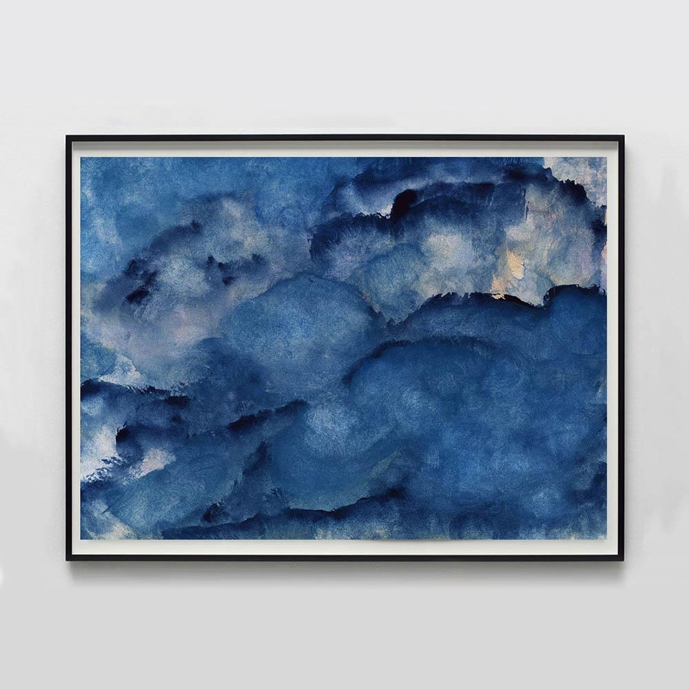 blue-cumulus-01-cover