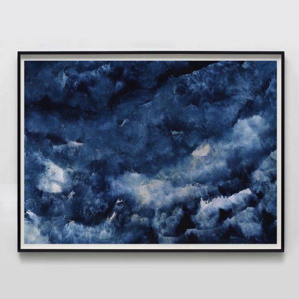 cumulus-3-cover