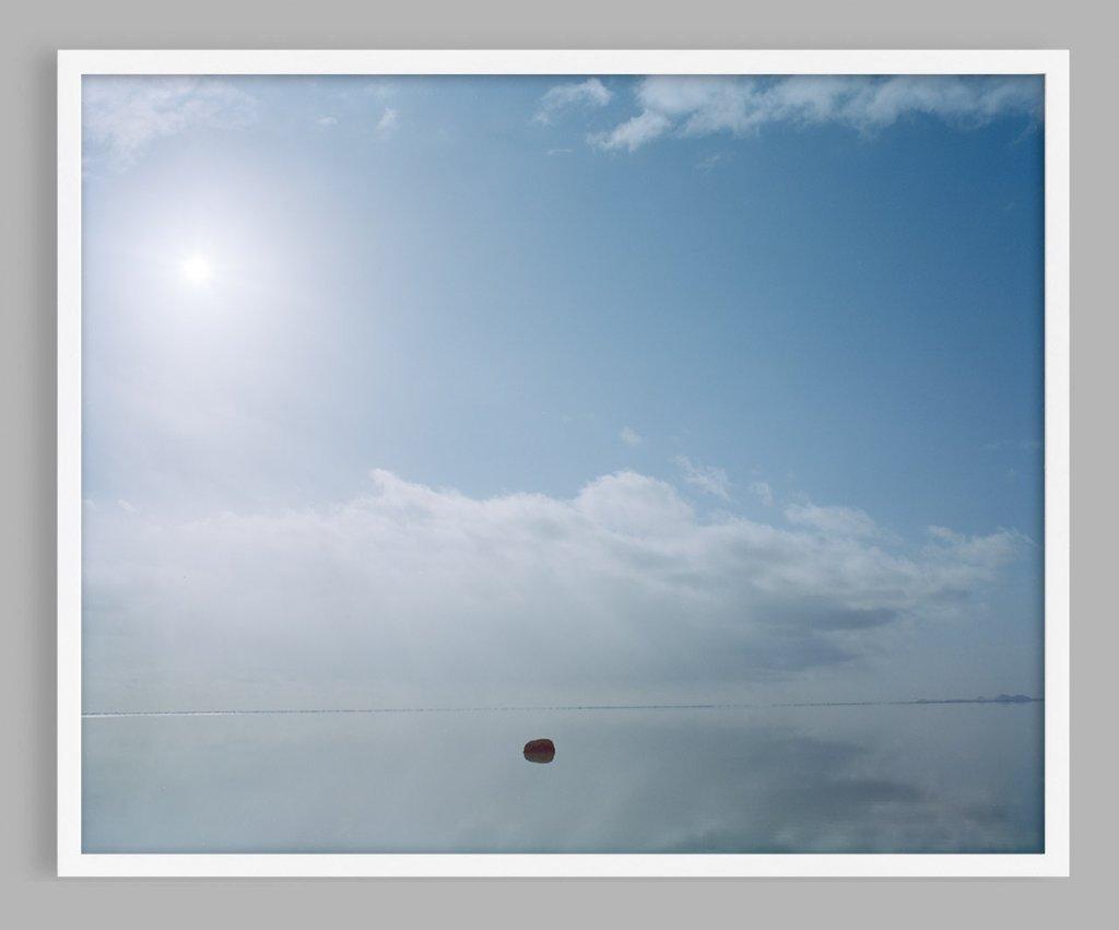 glass-lake