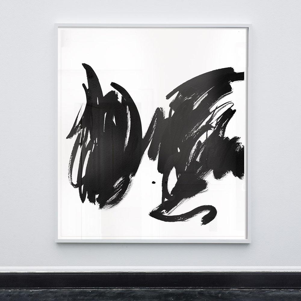 shadows5-cover-1