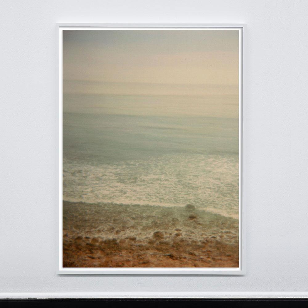 californiadream1-wht-cover