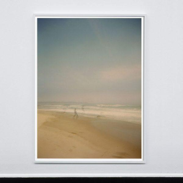 californiadream2-wht-cover