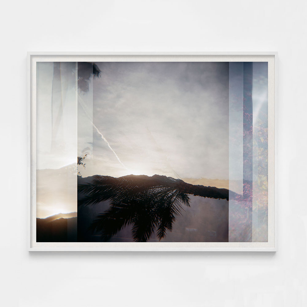 californiadream3-cover