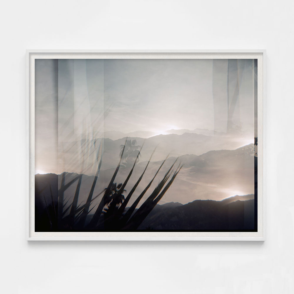 Lindsay Pulsipher California Landscape Photograph