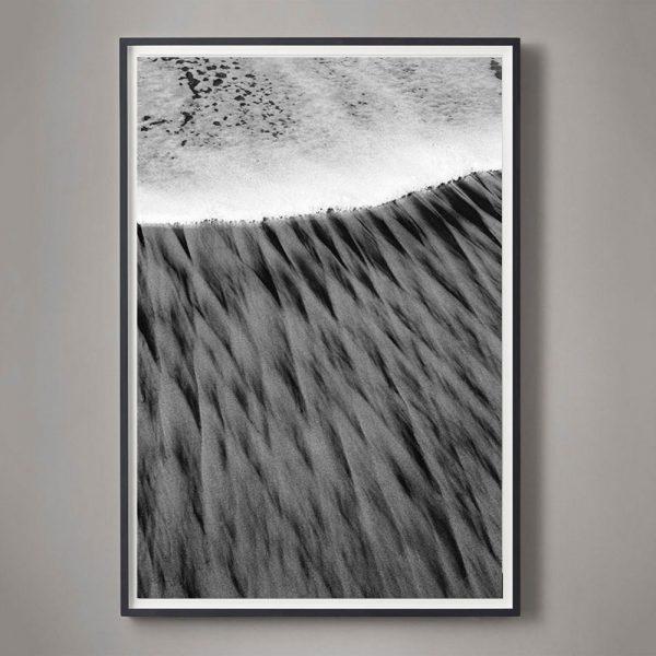 coastalsand2-cover
