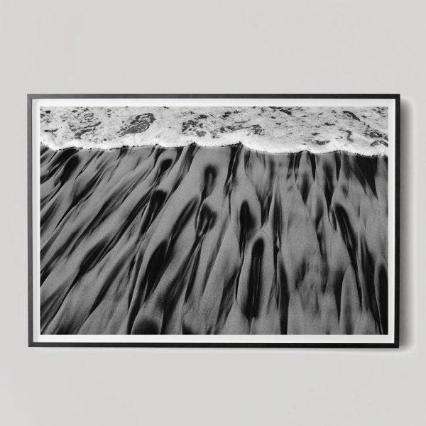 coastalsand9-cover