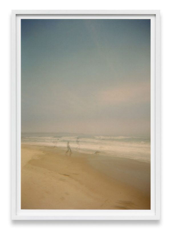 Lindsay Pulsipher California Landscape Photograph
