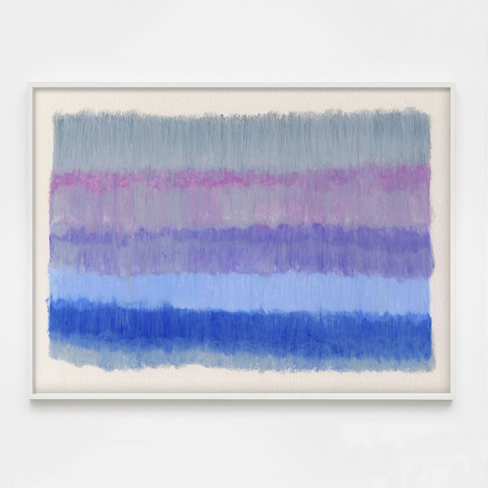 cake-grey-purple-blue-img