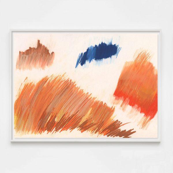 colorfalls-01