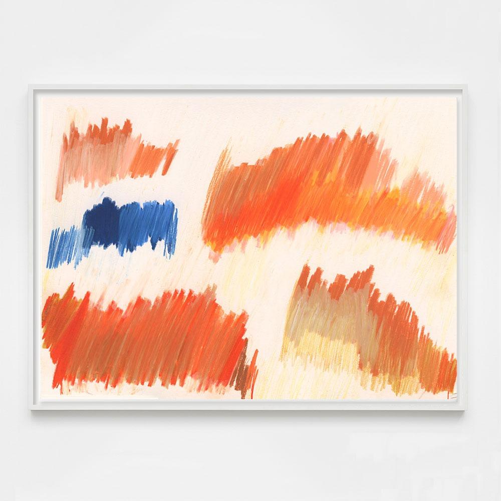 colorfalls-02