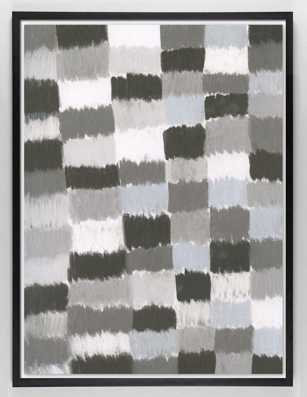 soft grid 2