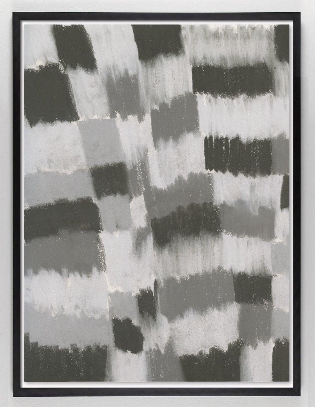 soft grid 3
