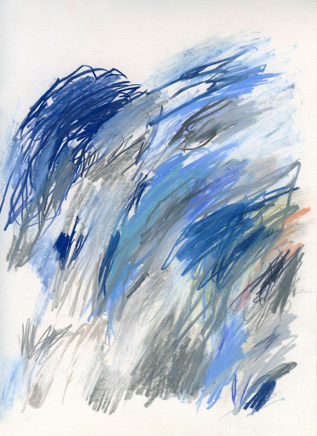 scrawl-blue-peach001-cover