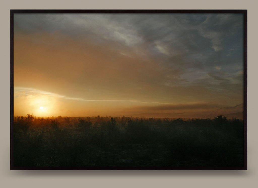 sunscape-01