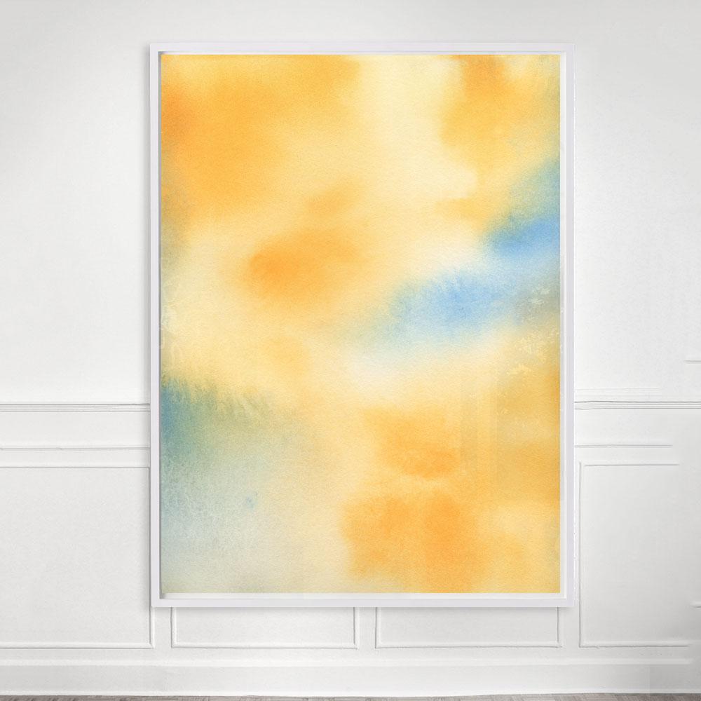 yellowpainting-cover