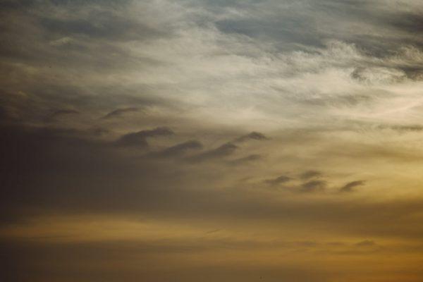 clouds-golden-lrg