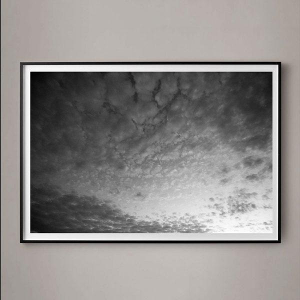 cloudcover-lrg