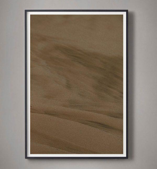 golden sands photograph