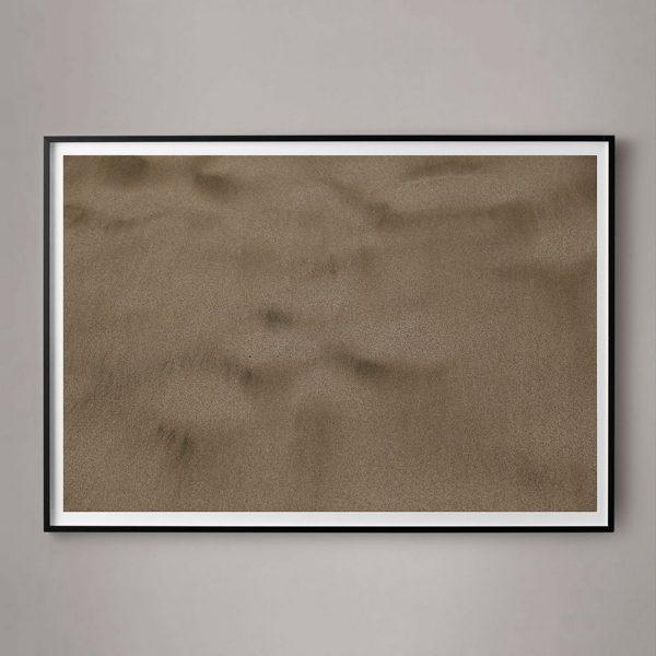 gold-sand-01-lrg