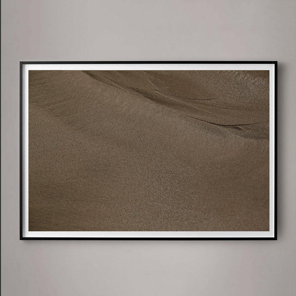 gold-sand-02-lrg