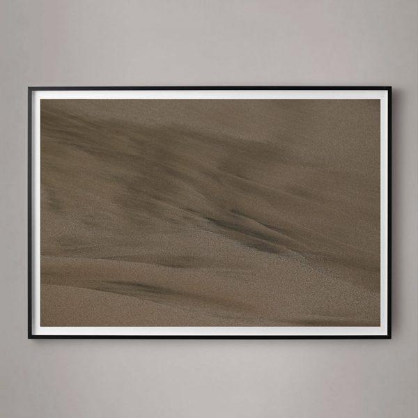 gold-sand-03-lrg