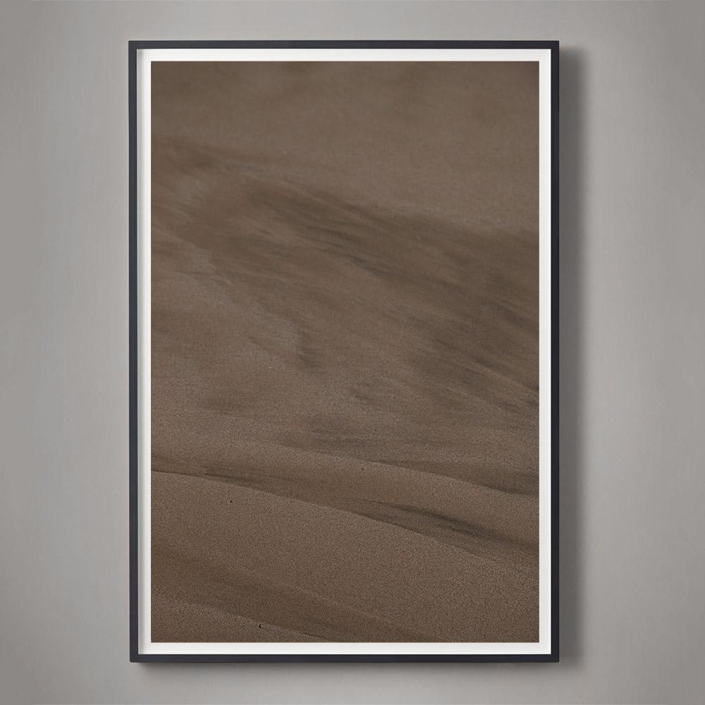 gold-sand-vertical-lrg