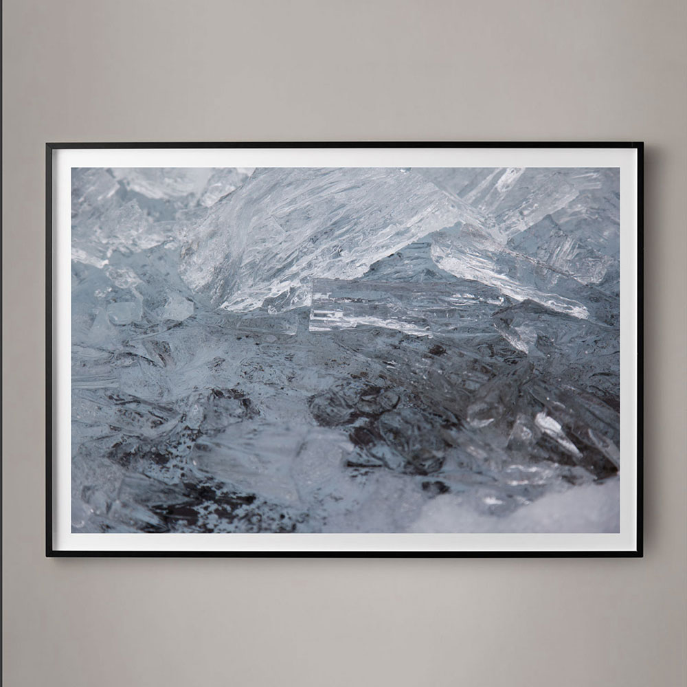 GlacialIce01