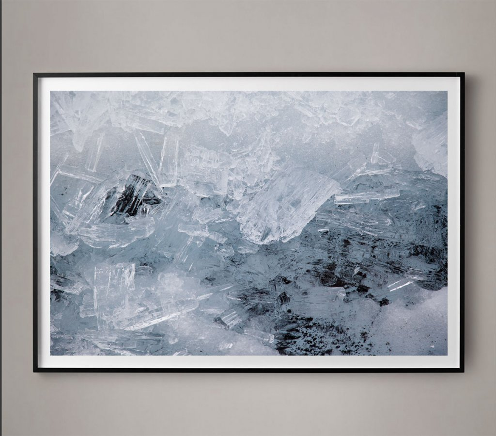 Iceland Photography for sale