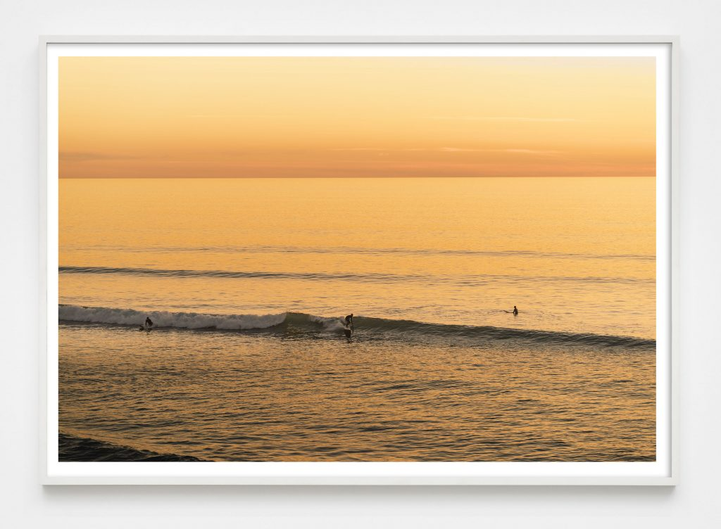Yellow-surfers-whtFrame