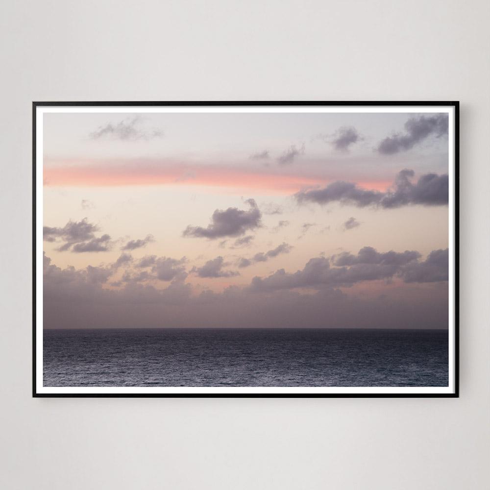 rainbow sky photograph