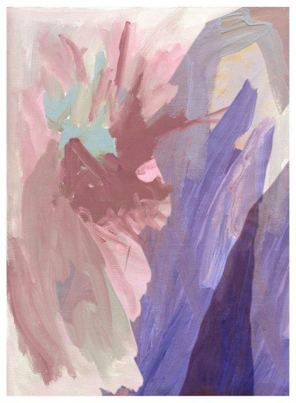 acid-crawl-pastel-detail