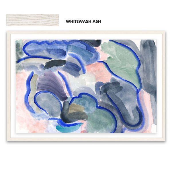ImaginaryLandscape2-whitewashAsh