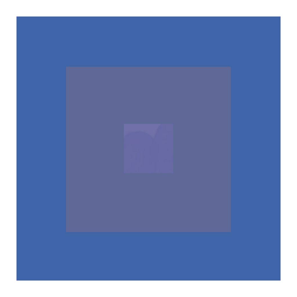 abstract-geometric-print-04-unframed
