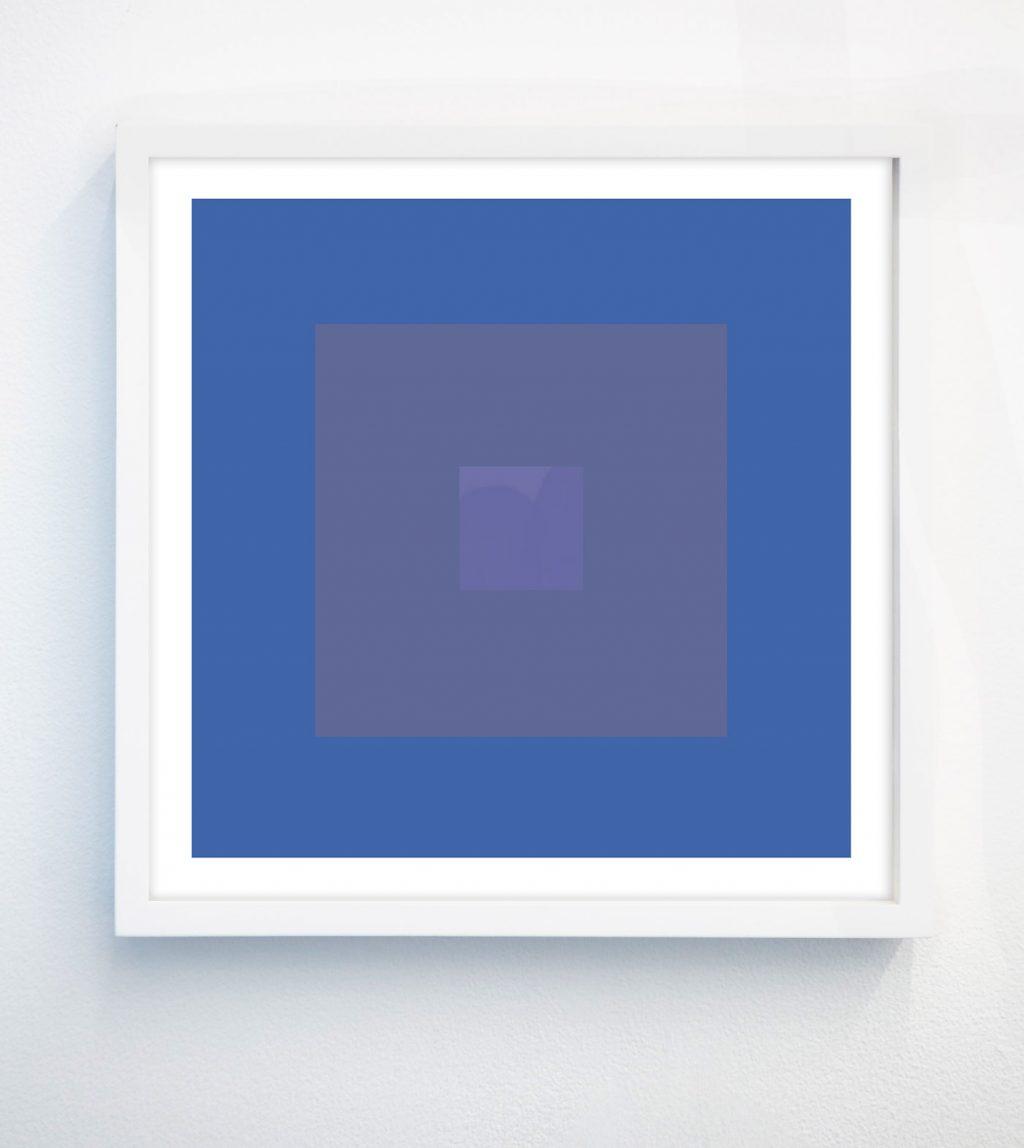 abstract-geometric-print-04-white