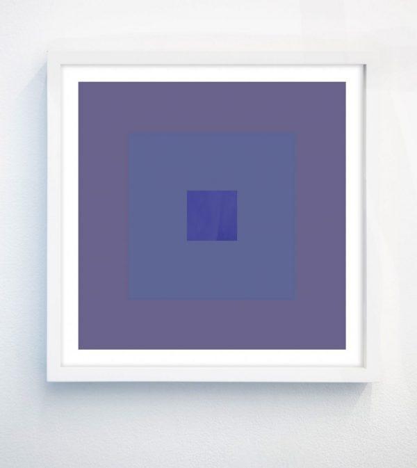 abstract-geometric-print-lavender-purple-indigo