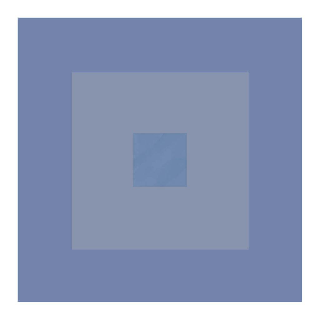 abstract-geometric-print-08-unframed