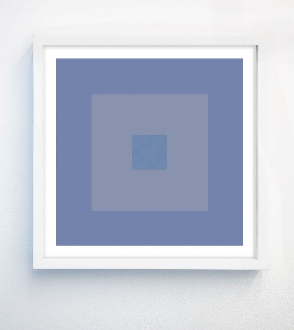 abstract-geometric-print-08-white
