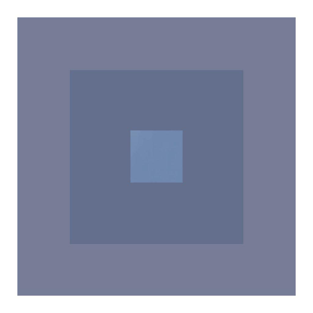 abstract-geometric-print-lavender-gray