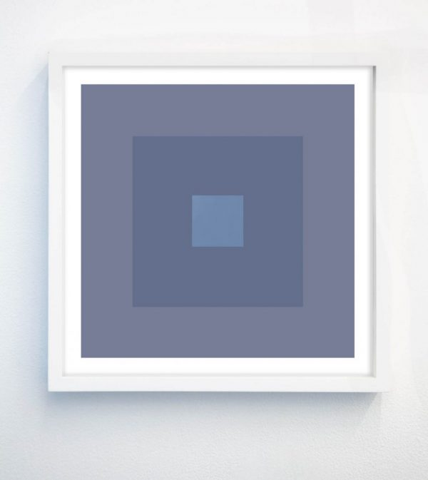 abstract-geometric-print